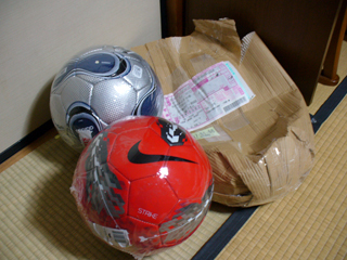 ball11_12.jpg